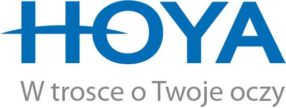 Hoya - producent szkieł okularowych