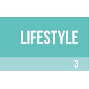Hoya Lifestyle logo