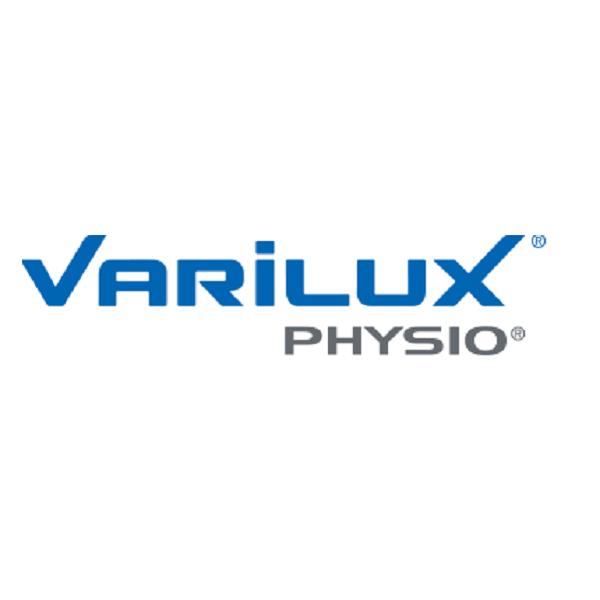 Varilux Physio 3.0