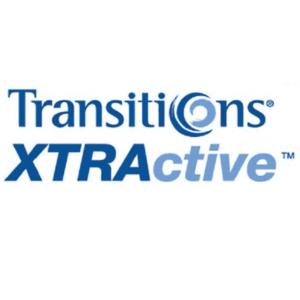 Transitions XTRActive - fotochromy dla kierowców