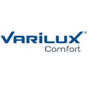 Varilux Comfort 3.0