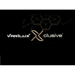 Varilux Xclusive - okulary progresywne