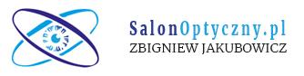 Salon Optyczny - Zbigniew Jakubowicz