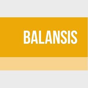 Hoya-Balansis