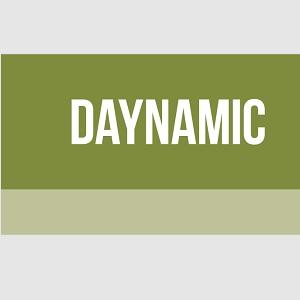 Szkła progresywne Dynamic