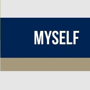 Hoya Szkła progresywne MySelf